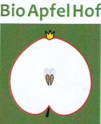BioApfelHof Ewald & Ulrike Stögermayr