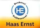 Haas Ernst Dreherei & Schlosserei