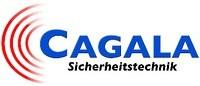 Fernsehtechnik Cagala