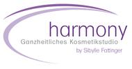 harmony Ganzheitliches Kosmetikstudio by Sibylle Fattinger