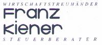 Wirtschaftstreuhänder Kiener und Partner Steuerberatungsgesellschaft. m.b.H.