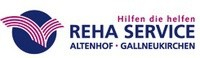 Reha Service Altenhof - Gallneukirchen