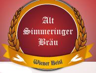 Alt Simmeringer Bräu