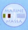 Pizzeria Restaurant Marina Di Massa - italienische & griechische Spezialitäten