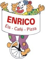 Enrico - Eis