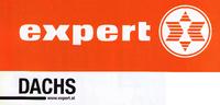 expert Elektro Dachs GmbH