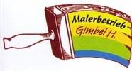 Malereibetrieb Gimbel