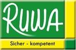 Ruwa Spiel-Sport-Freizeitanlagen