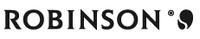 Robinson Club Ampflwang (ROBINSON Club Ampflwang | Winter Seminar Hotel )