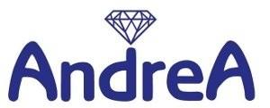 AndreA - Andrea Untersteiner Schmuck - Uhren - Foto