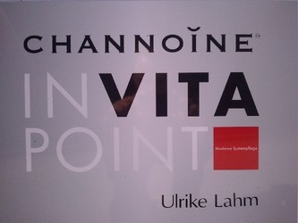 IN VITA POINT - Ulrike Lahm