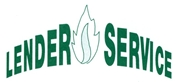 Lender Service