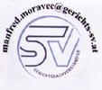 Ing. Manfred Moravec Allgemein beeideter und gerichtlich zertifizierter Sachverständiger