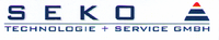 SEKO Technologie + Service GmbH