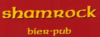 Shamrock Bierpub