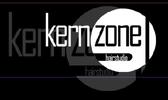 kernzone hairstudio