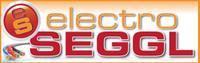 Electro Seggl