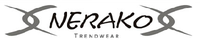 Nerako Trendwear