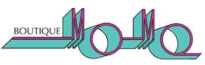 Boutique Momo