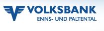Volksbank Enns- und Paltental