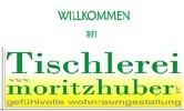 Tischlerei Moritzhuber