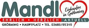 A. Mandl KG - Kaufhaus