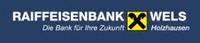 Raiffeisenbank Wels Holzhausen