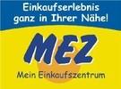 MEZ - Mein Einkaufszentrum Gröbming
