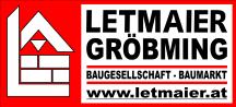 Letmaier Gröbming