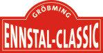 Ennstal-Classic