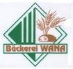 Bäckerei Wana