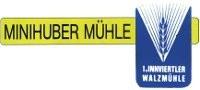 Minihuber Mühle