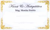 Kunst & Antiquitäten Mag. Monika Stieblo