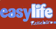 easy life Reisebüro