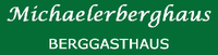 Berggasthaus Michaelerberghaus