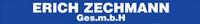 Erich Zechmann Landmaschinen-Metallbau
