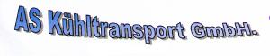 AS Kühltransport GmbH