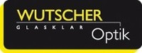 Optik Wutscher