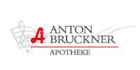 Anton Bruckner Apotheke