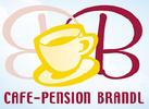 Pension Brandl