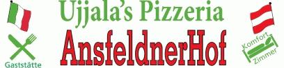 Ansfeldnerhof Pizzeria-Hotel