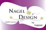 Nagel Design by Sabine
