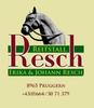 Reitstall Resch