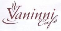 Cafe Vaninni
