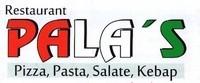 Pala's Pizzeria & Kebap & Restaurant