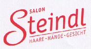 Salon Steindl