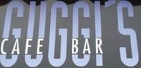Guggi's Cafe