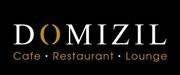 Cafe Restaurant Lounge Domizil