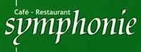 Symphonie - Cafe - Restaurant