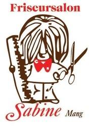 Friseursalon Sabine Mang